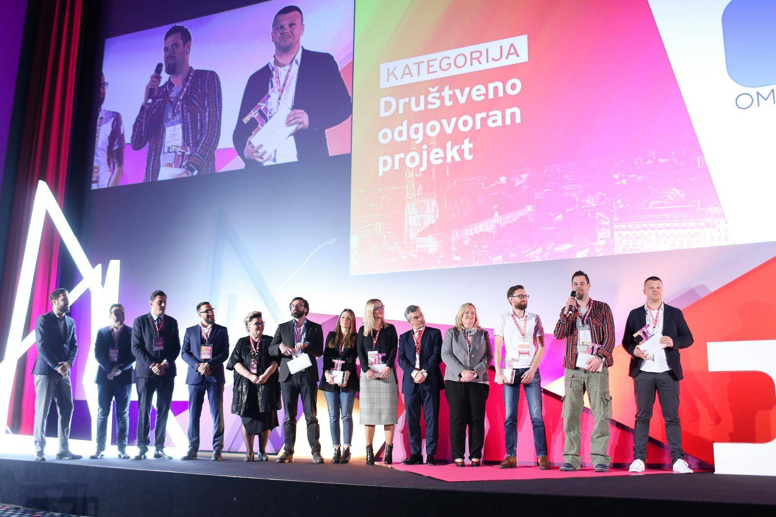Stiže moćni summit & expo - Digital Takeover 2020.