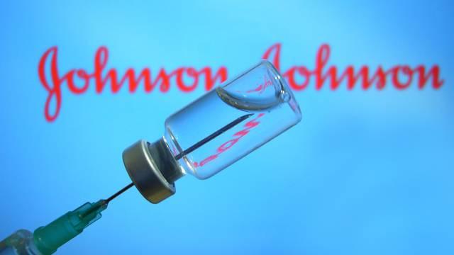 Agencija za lijekove o cjepivu Johnson&Johnsona: Postoje vrlo mali rizici krvnih ugrušaka