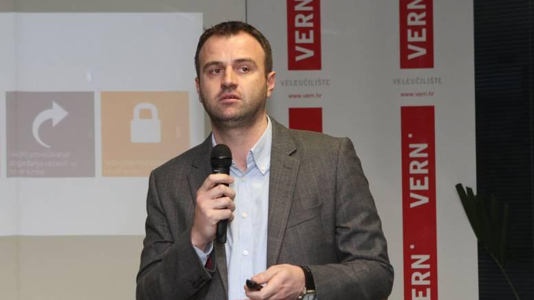 Mladi Gatesovi: 500 softveraša želi učiti na  startup akademiji