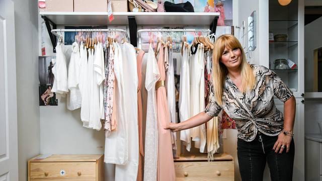 Super savjeti kako organizirati ormar i bolje se snaći u odjeći