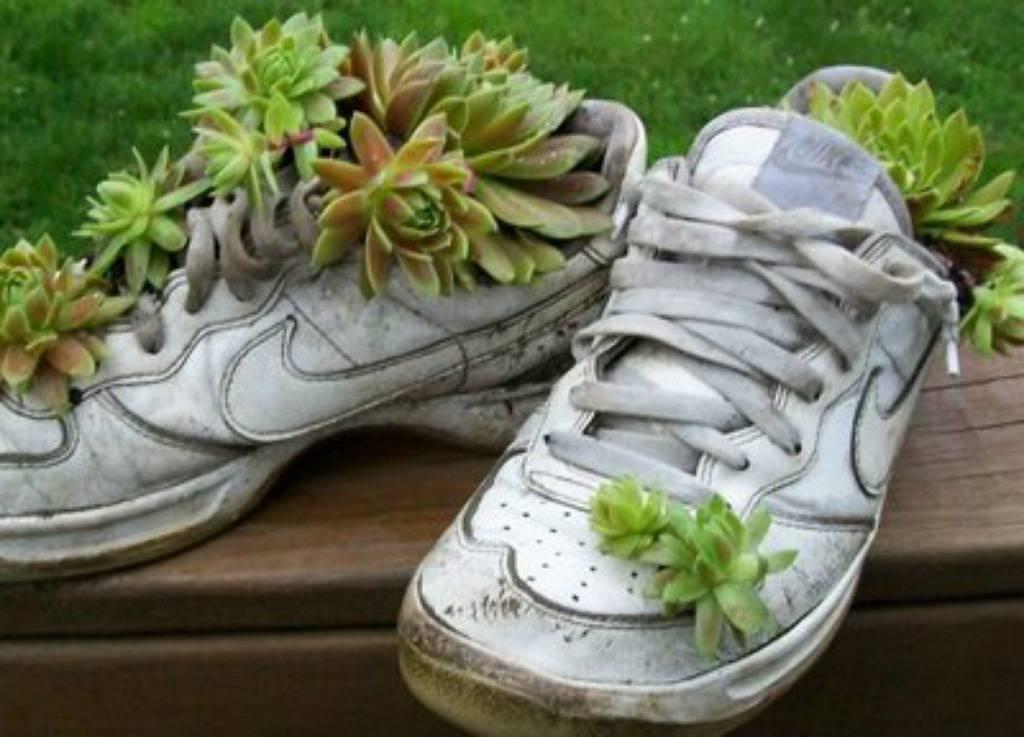 www.cdn-recycledcrafts.craftgossip.com