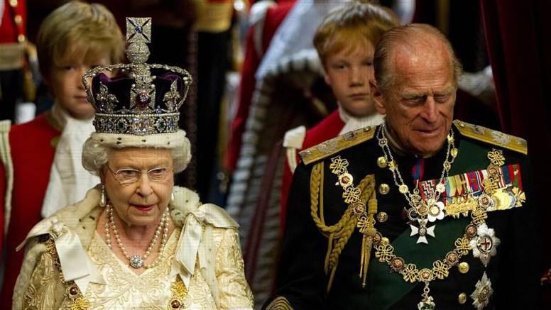 Skupi satovi: Evo koje modele nose članovi kraljevske obitelji