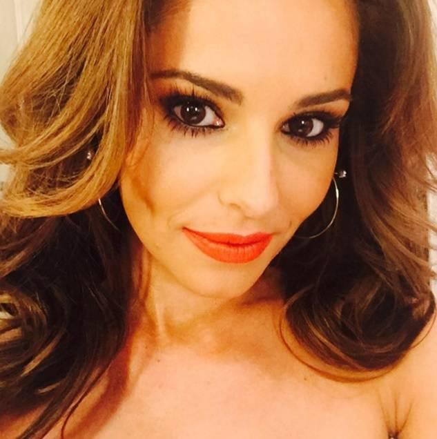 Nakon razvoda: Cheryl utjehu pronašla u 10 godina mlađem