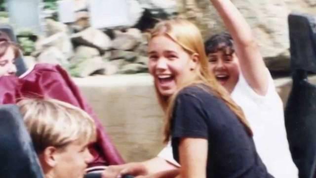 Misterij star 20 godina: Jesu li pronađene kosti lijepe Kristin?