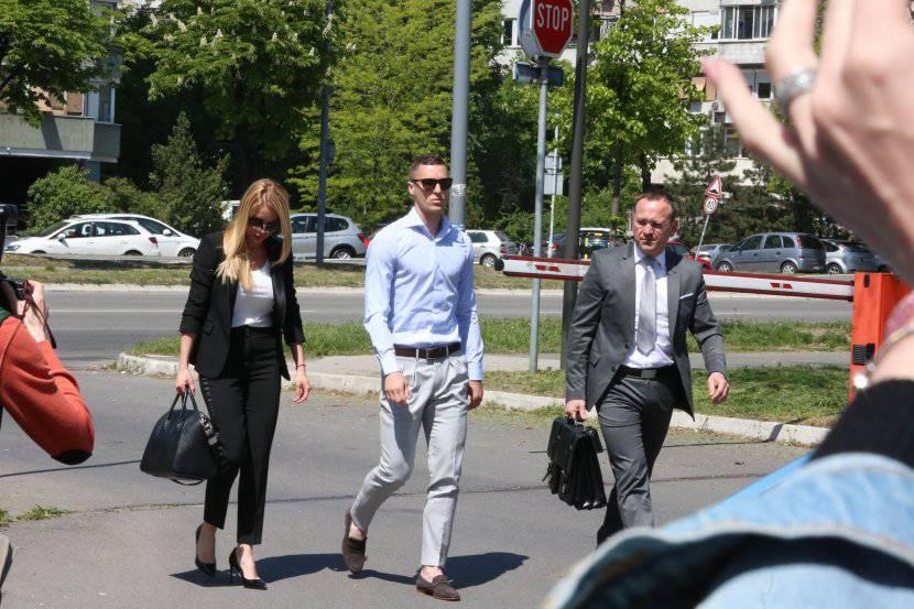 Vranješu nude 730 tisuća kuna da na TV-u raskrinka Karleušu