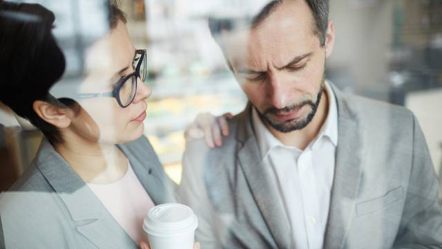 Horoskopski top empati: Oni bol i radost osjećaju više od drugih