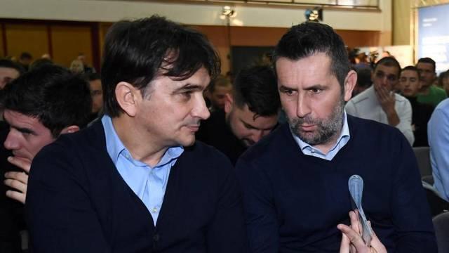 """Zagreb: Održana je 18. međunarodna konferencija  """"Kondicijska priprema sportaša 2020"""""""