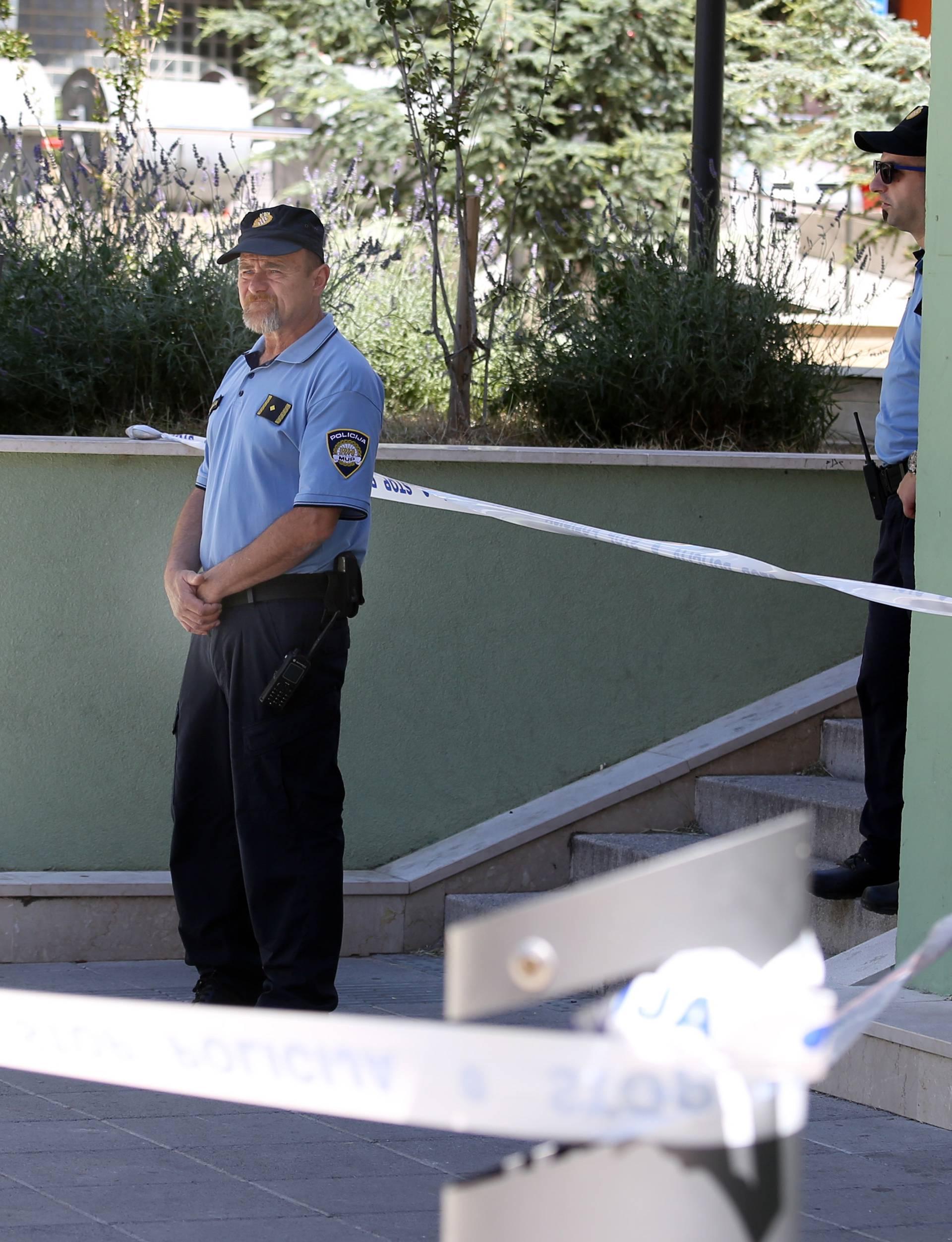 Tijelo bilo u raspadanju: Našli mrtvog muškarca u Starigradu