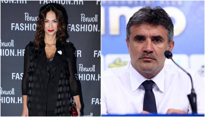 Sud odlučio: Kravić mora dati Zoranu Mamiću 1,48 mil. kuna
