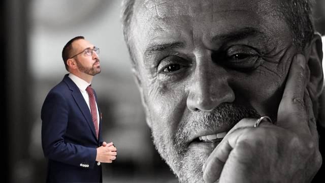 Milan Bandić je vodio Zagreb uz kršenja zakona i procedura. Hoće li tako raditi i Tomašević?