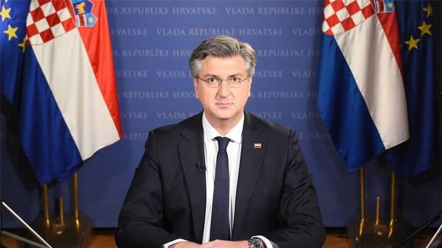 Plenković se riješio buntovnih znanstvenika, ostaju mu oni podobni. To je HDZ-ova država