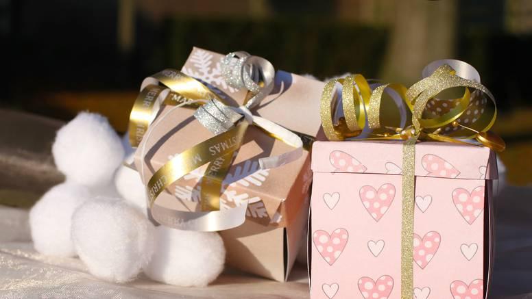 Kako odabrati idealan poklon i što nikad ne bi trebali pokloniti