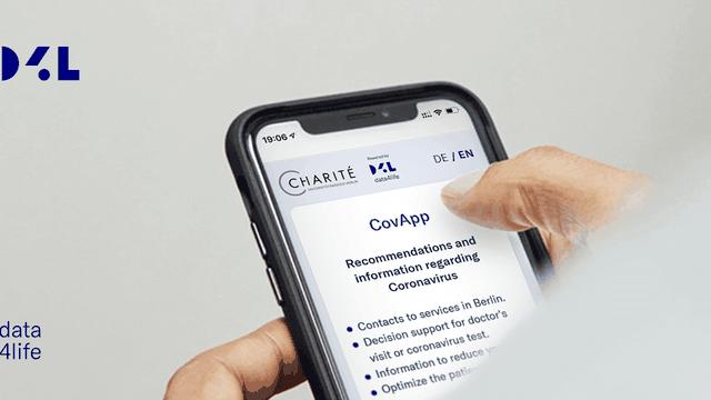 Britanija testira aplikaciju za praćenje zaraženih koronom