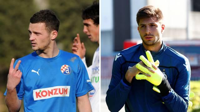 Šef Bruggea: Transferi Letice i Tomečaka u Belgiju su 'čisti'...
