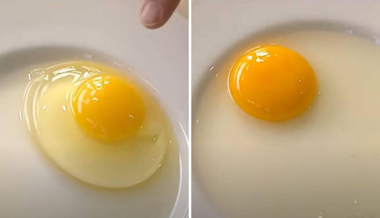 Smiju li se pojesti jaja kojima je rok trajanja istekao - ili ne?
