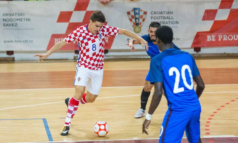 Marinović: Nema više pravog entuzijazma oko kluba, Splitu su potrebne velike promjene...