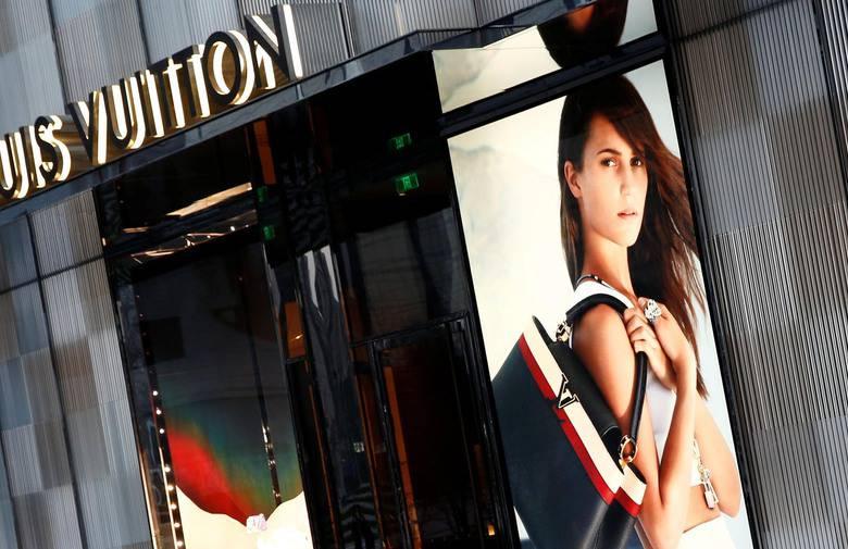 Ljudi ne izlaze: Zbog korone u krizi kinesko tržište luksuza