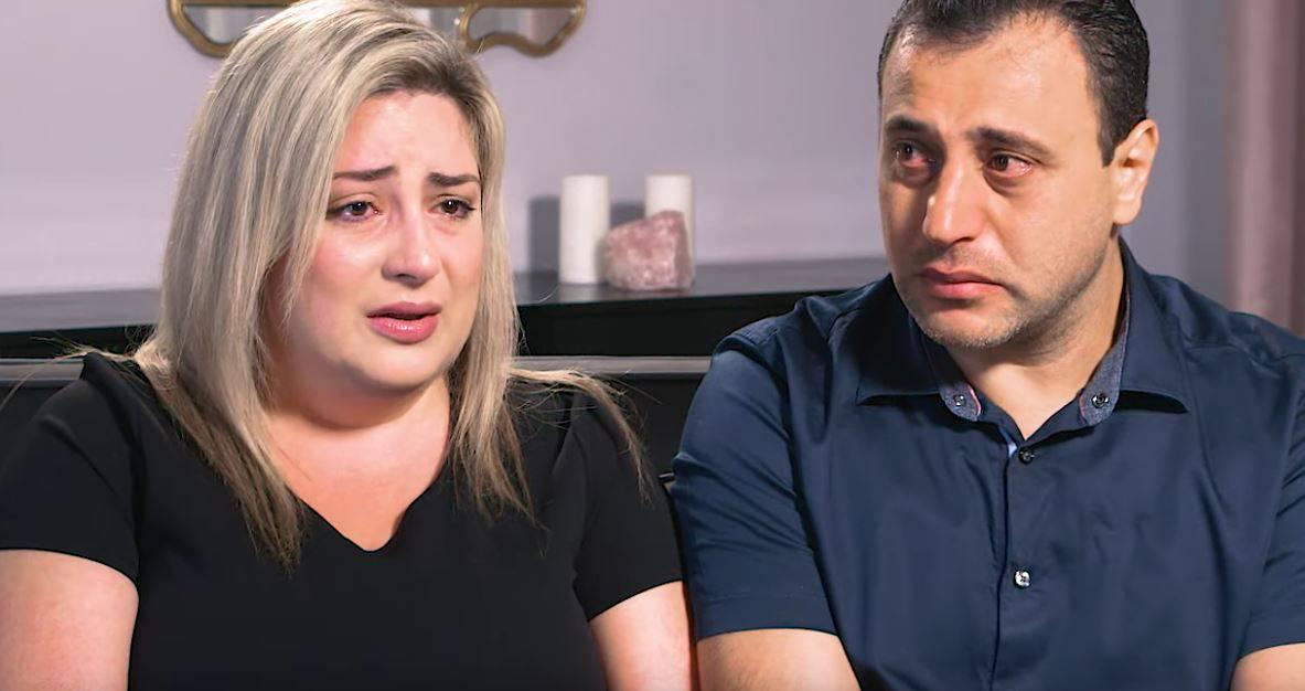 Rađali tuđu djecu: Pomiješali su embrije u klinici za oplodnju