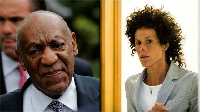 Bill Cosby ponovno na sudu: Mogao bi 30 godina u zatvor