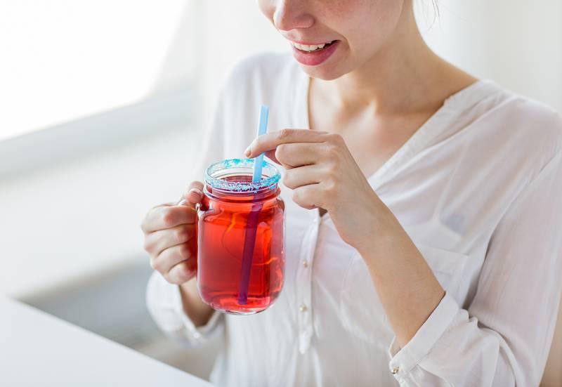Recept za domaći sok koji jača imunitet i tako štiti od bolesti