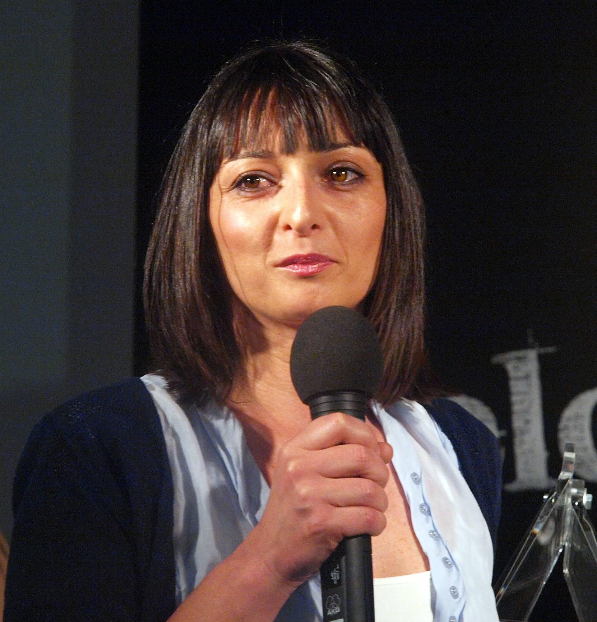 Tanja Mravak: 'Ženama je sad teže nego prije 15 godina...'