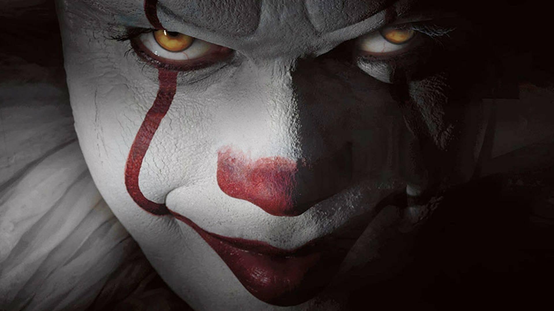 Ako se bojite klaunova, niste sami - taj strah čak ima i ime