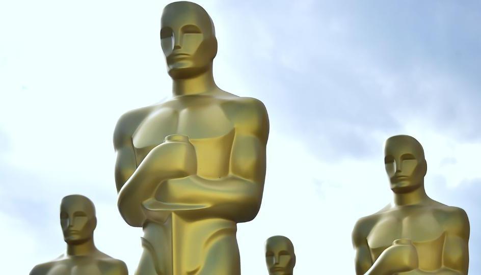 Dodjela Oscara će dogodine biti kraća: Uvode i novu kategoriju
