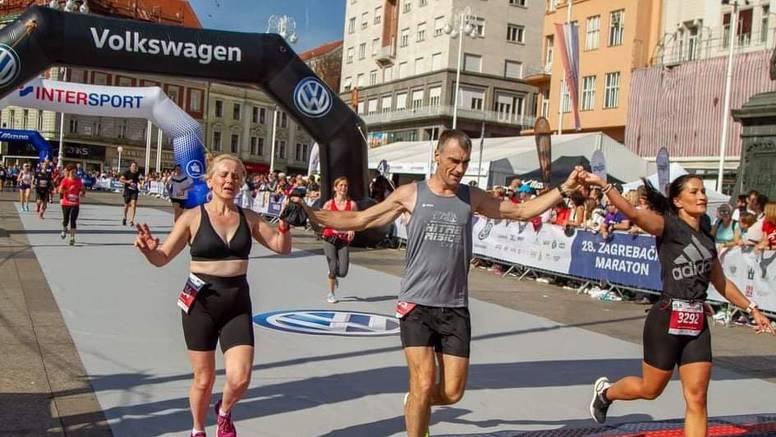 Još nije kasno da se prijavite na 29. Zagrebački maraton koji starta 10. listopada