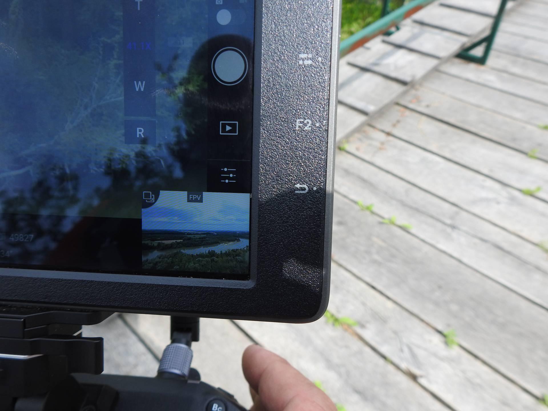 Obitelj ne gubi nadu: Muškarca nestalog u Dravi traže i dronom