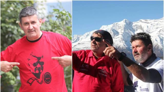 Mlikota i Božić rižotom do vrha za Gregurevića i Anga Phua...