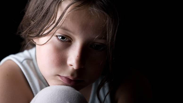 Dječji psihijatri: 'Djeca pucaju po šavovima. Ove godine je 40 posto više njih na pregledima'