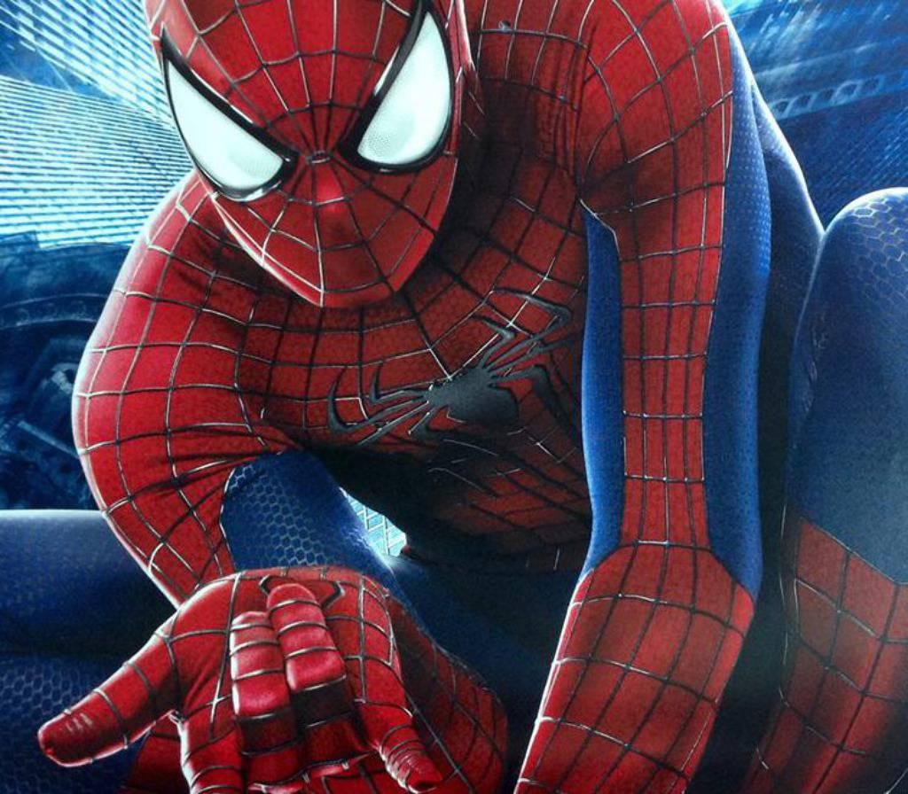 Kao Spiderman: Bivši akrobat provaljivao u stanove i krao