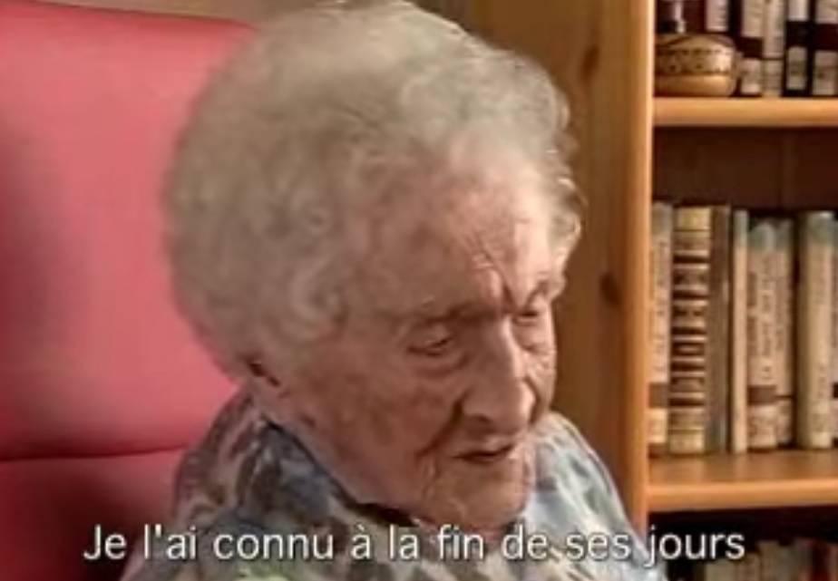 Laž: Na prevaru završila kao najstarija žena na svijetu?