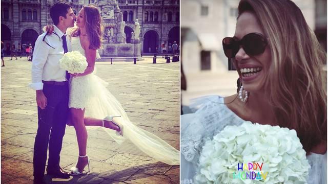 Udala se 'Ružna Nina' u Trstu: Ideja se ostvarila preko noći...