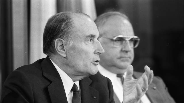 Predsjednik koji je otvoreno izjavio: 'Volim Srbe, pa što?'