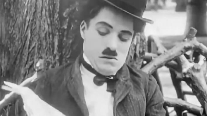 Slavimo 127. rođendan velikog Charlieja Chaplina, genija filma