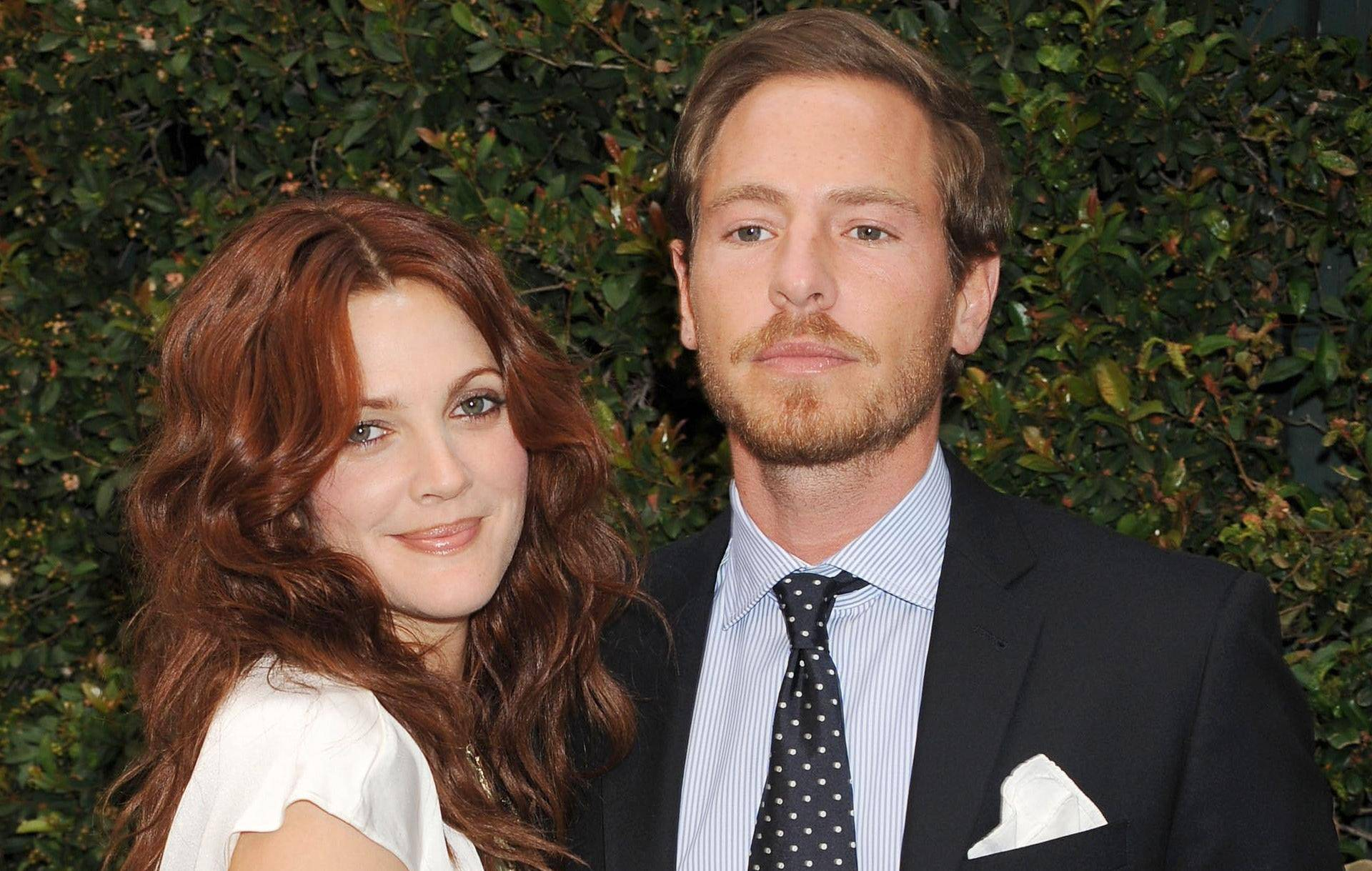 The Natural Resources Defense Council's Ocean Initiative Benefit hosted by Chanel in Malibu, USA