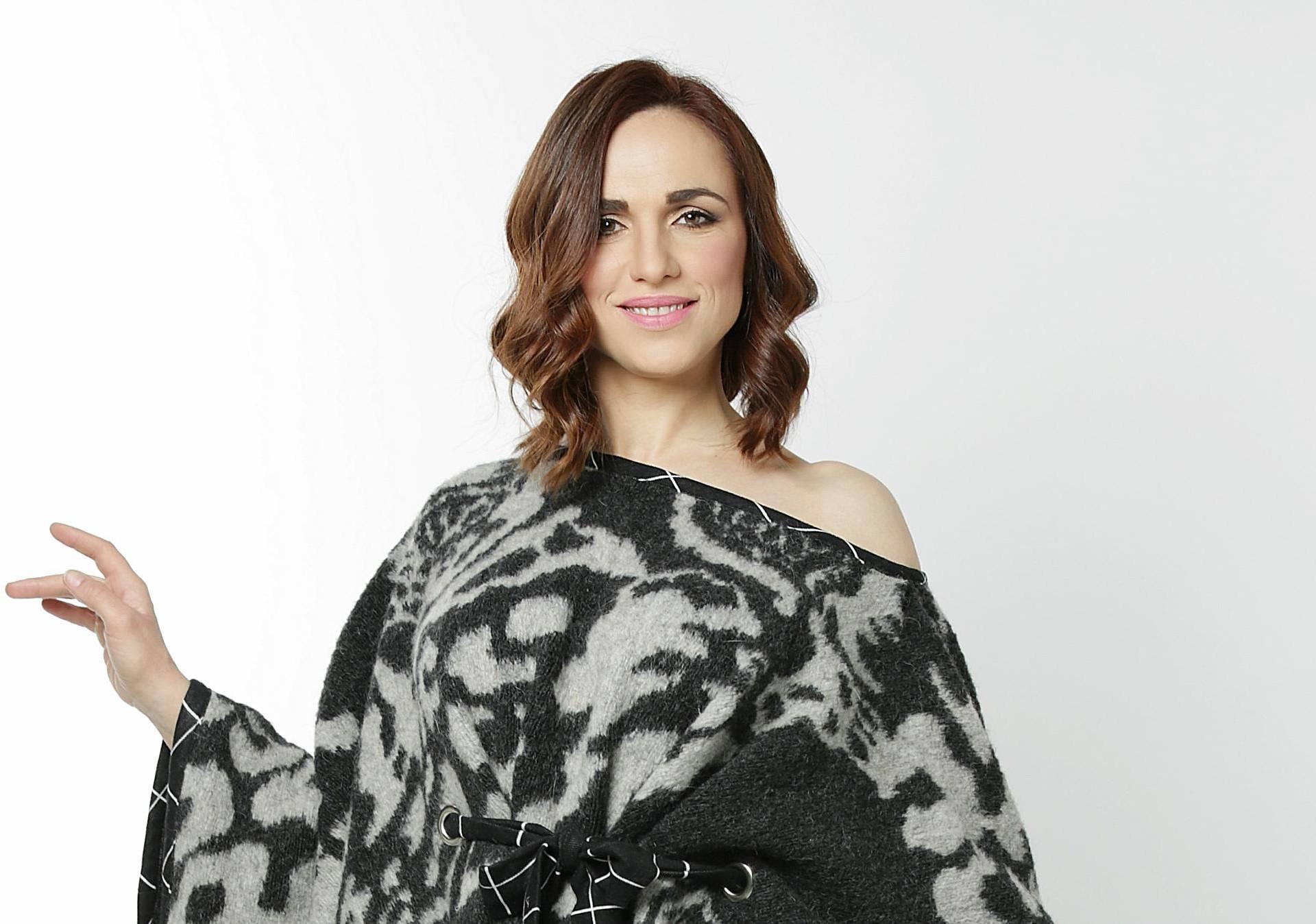 Marijana Mikulic