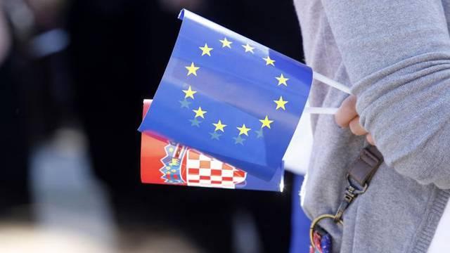 Novi prijedlog: Ulaz u Europsku uniju će se naplaćivati pet eura