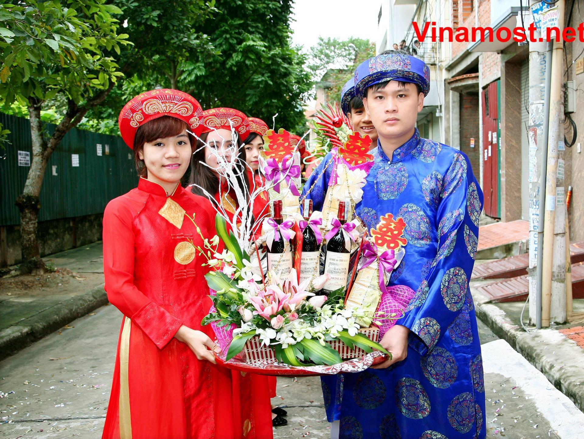 Vijetnamke lažiraju brakove da ih ne osuđuju jer su zatrudnjele