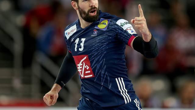 Nikola Karabatić napušta PSG: zaigrat će s Lukom Cindrićem?