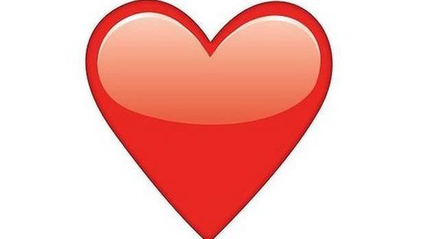 Znate li zašto svi stavljaju srca na Facebooku? Ovo je razlog...