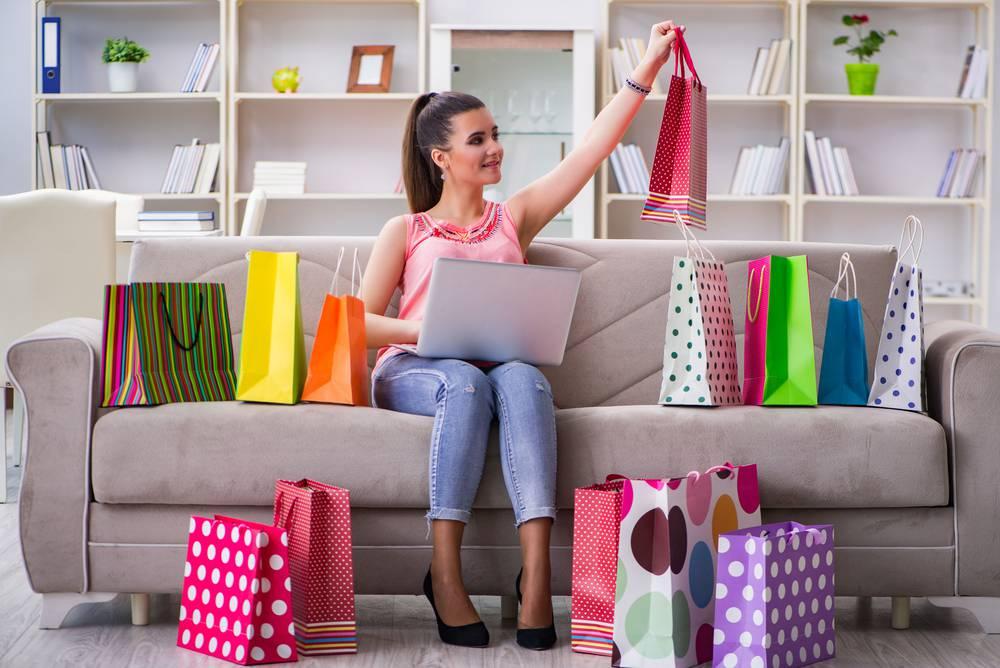 Saznajte trikove za kupovinu na Asosu i ostalim web trgovinama