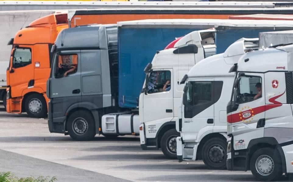Ništa od prosvjeda na cestama, prihvatili zahtjeve prijevoznika
