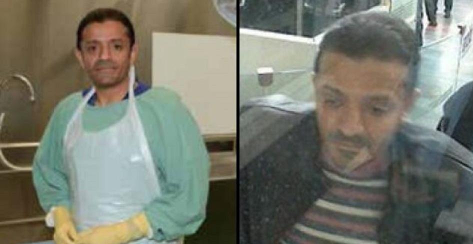Iscijedili mu krv u umivaonik: 'Ovaj mora da je bio drogiran...'