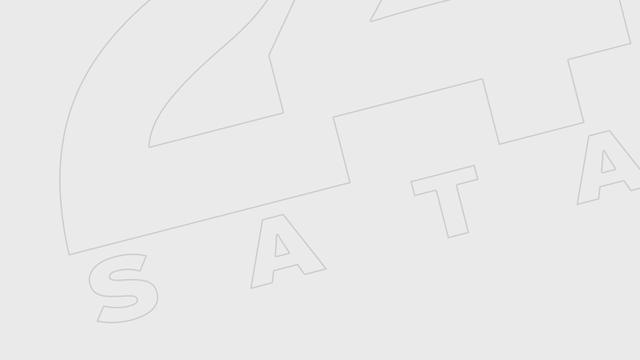 Daniel Kasap/Pixsell