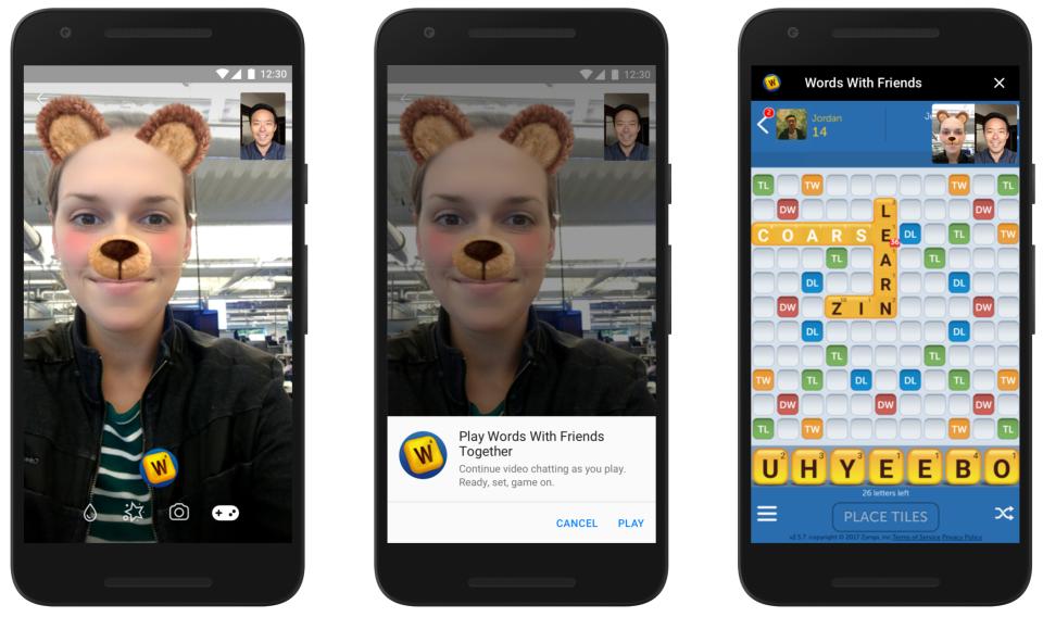 Facebook priznao: Messenger je kaotičan, moramo ga srediti