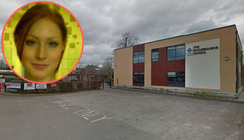 Seksala se s učenicima: 'Napila me, odvela u sobu i skinula se'