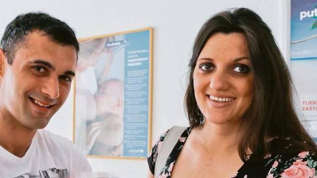 Mučili i zatočili zaposlenicu: Supružnici Šalov idu u zatvor