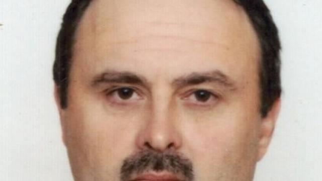 Željko se prije pet dana javio iz Poljske, a onda je samo nestao